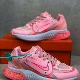 Кроссовки Nike Joyride Renew Pink 36-41р.
