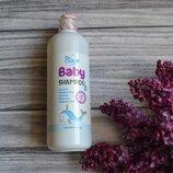 Дитячий шампунь Baby Shampoo Dr.Tuna Farmasi