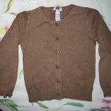 Кофта,джемпер,свитер на 5-6 лет 110-116 см фирмы H&M пр-во Бангладеш, б/у