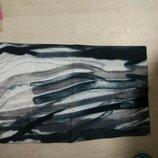 Наволочки абстракция ленты