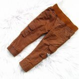 Крутые Штаны брюки джинсы Juniors