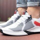 Кроссовки мужские adidas bounce