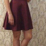 Вечернее платье без спины 48 размер