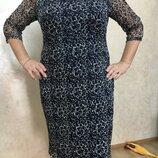 Платье Marks&Spenser