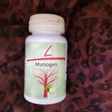 FitLine Munogen Фитлайн Муноген витаминный комплекс для сосудов, Германия