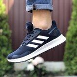 Мужские кроссовки 9410 Adidas