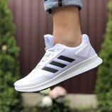 Мужские кроссовки 9415 Adidas