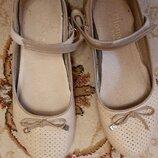 Продажа летних туфель