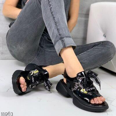 р.36 37 38 39 40 Стильные женские босоножки. Расцветки в ассортименте. Босоніжки туфлі туфли