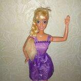 Кукла Барби винтаж Barbie