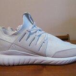 Кроссовки Adidas Originals Tubular Radial 44-44,5р. стелька 29 см.