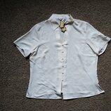 Блуза женская Marks & Spenser размер XXL-XXXL