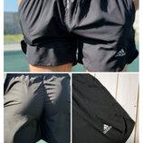 мужские летние шорты,пляжные шорты,шорты для купания