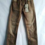 Мужские подростковые джинсы французского бренда Benson&Cherry Европа Оригинал