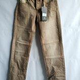 Мужские подростковые джинсы Straight Fit французского бренда Benson&Cherry