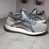 Кроссовки Adidas Pureboost оригинал