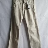 Мужские штаны Chino fit CHRIS голландского бренда WE