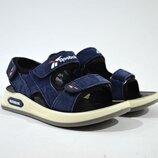 Босоножки кожаные канарейка босоніжки сандали шкіряні