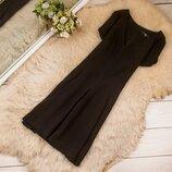 Очень качественное стильное платье от NEXT рр 8 наш 42