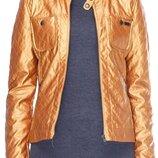 Куртка DEPT, Новая S
