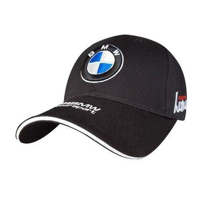 Бейсболка BMW Motorsport Sport Line - 5804