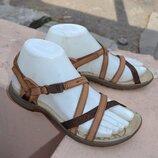 Босоножки сандали Merrel 36-37р.