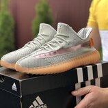 Мужские кроссовки 9416 Adidas x Yeezy Boost