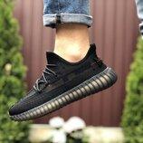 Мужские кроссовки 9419 Adidas x Yeezy Boost