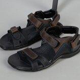 Детские сандалии для мальчика