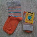 Хорошие носки для девочки Польша