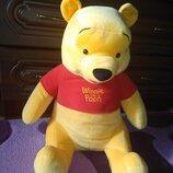 Мягкая игрушка Винни-Пух Disney