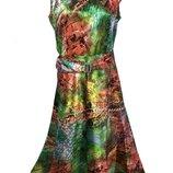Платье Bellezza Размер s