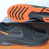 Летние кроссовки Nike .