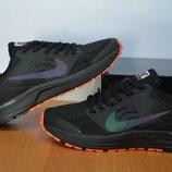 Летние кроссовки Nike Pegasus 31.
