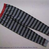 9-10 лет. M&S. Подштанники/пижама