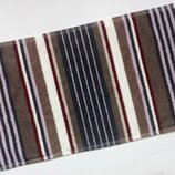 Махровое полотенце для рук 70 40