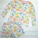 Пижама George на 3-4 года