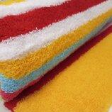 Полотенце банное махровое 140 70