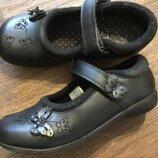 Туфли George размер 12 наш 31 , по стельке 20 см