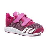 Кроссовки Adidas Fortarun Оригинал р.UK 6 23
