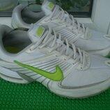 кроссовки Nike Air Max Torch 6 р. 40.5 , стелька 26.5 см