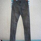 Джинсы жен Пот 36 CAMAIEU Bangladesh брюки девочке