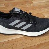 Кроссовки adidas р.42.р.43. оригінал