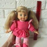 Дуже миловидна лялічка Сіті той