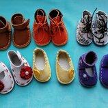 Обувь для Паола Рейна Paola Reina