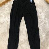 Спортивные штаны трикотаж мужские размер M,L,XL,2XL,3XL,4XL