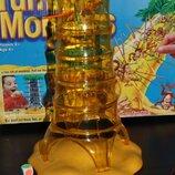 Настольная игра Tumble monkey