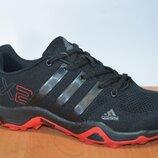 кроссовки Adidas летние.