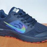 кроссовки Nike Pegasus.