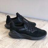 Мужские кроссовки Baas